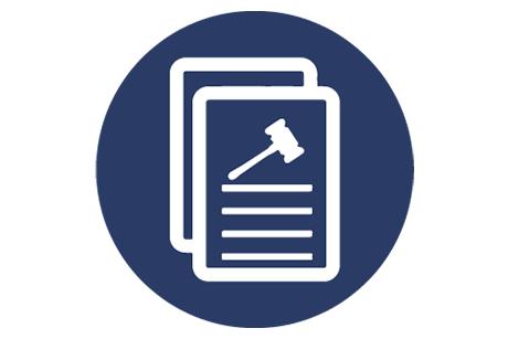 POWER OF ATTORNEY INHERITANCE-وکالت نامه برای جایداد های مورثی